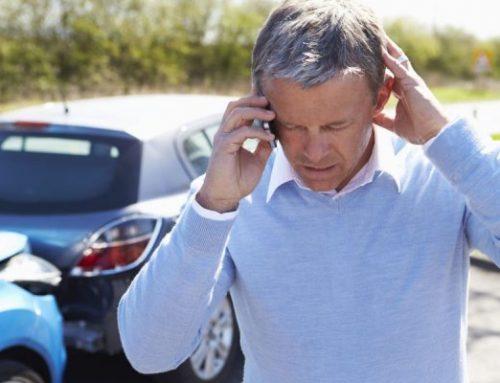 Bijstand voertuigen binnen- en buitenland